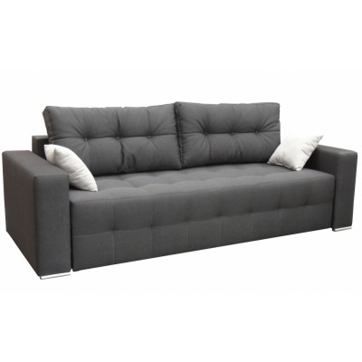 Dīvāns Big Sofa
