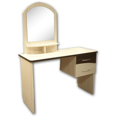 Cupboards Commodes Dressing table JUSTE Sale Furniture