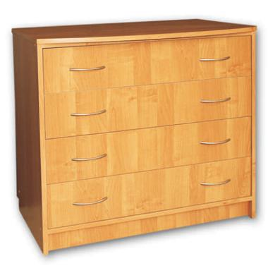 Chest of Drawers K1