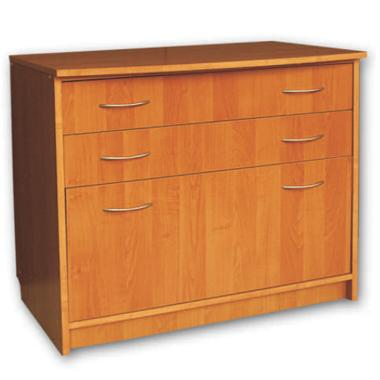 Cupboards Commodes Chest of Drawers K2 Sale Furniture