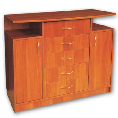 Available furniture Chest of Drawers K3 Sale Furniture