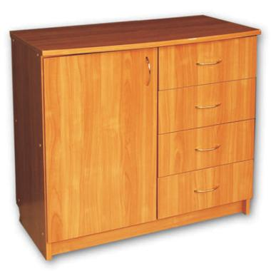 Cupboards Commodes Chest of Drawers K6 Sale Furniture