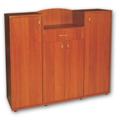 Cupboards Commodes Chest of Drawers K9 Sale Furniture