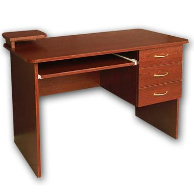 Available furniture Desk RB-1 Sale Furniture