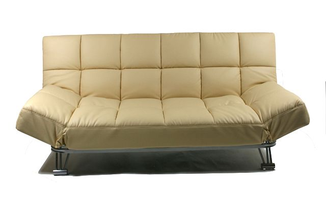 Upholstered furniture store Sofa Arina B Sale Furniture