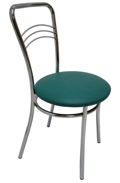 Chair Agent Metal haned made barbecue Metal chairs