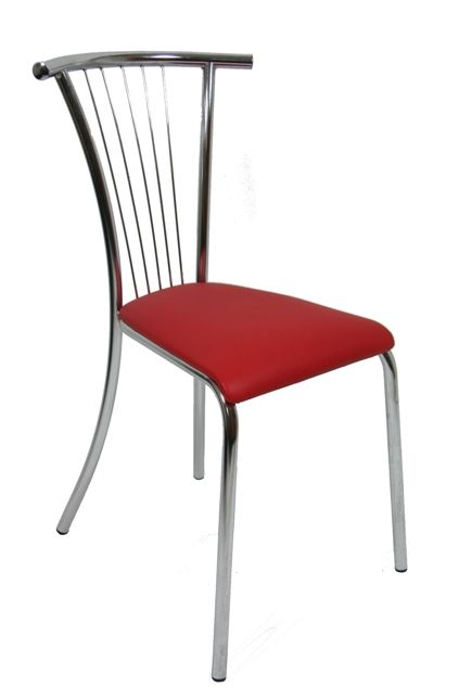 Metal chairs Chair 202219 Metal haned made barbecue