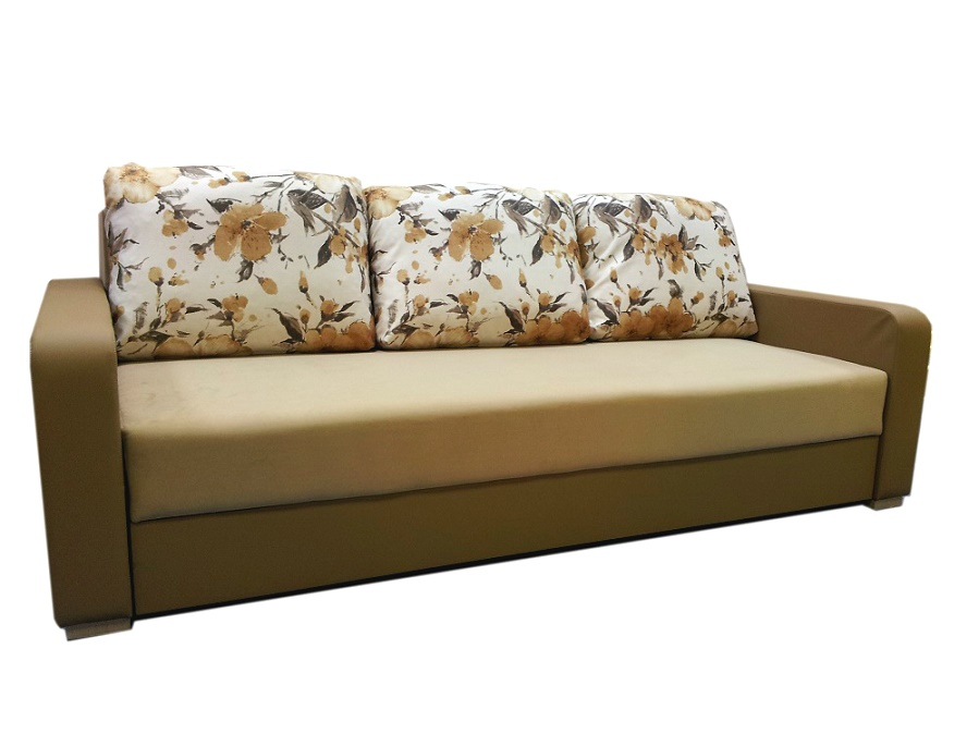 Upholstered furniture store Sofa Maxi Sale Furniture