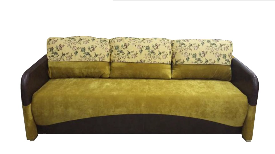 Furniture at WAREHOUSE Sofa bed Laguna Sale Furniture