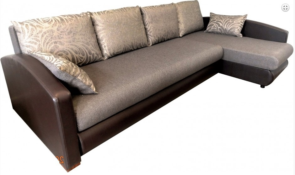 Upholstered furniture store Corner sofa XL Sale Furniture