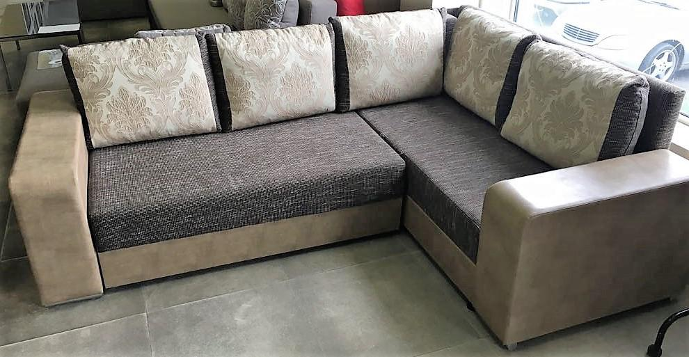 Sale Furniture In stock Lido Corner Sofas and armchairs Latvija sofa Latvia