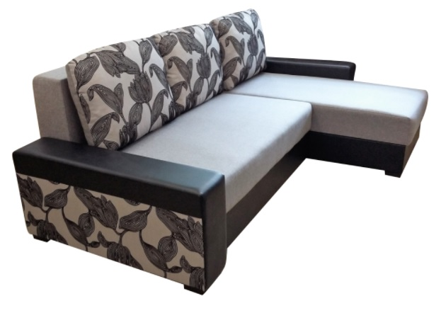 Furniture at WAREHOUSE Corner sofa Kvadro Sale Furniture