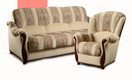 Upholstered furniture store Sofa Di Caprio Sale Furniture