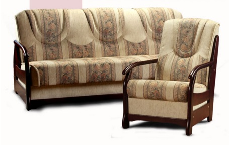 Upholstered furniture store Sofa Marta Sale Furniture