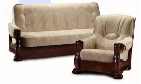 Upholstered furniture store Sofa Ramzes Lux Sale Furniture