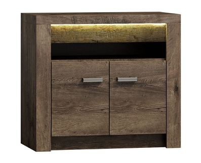 Cupboards Commodes TV stand Indianapolis I-10 Sale Furniture