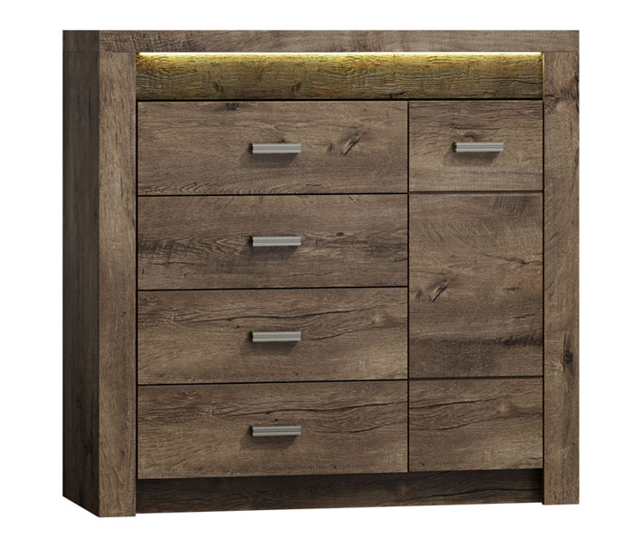 Cupboards Commodes Cupboard Indianapolis I-17 Sale Furniture