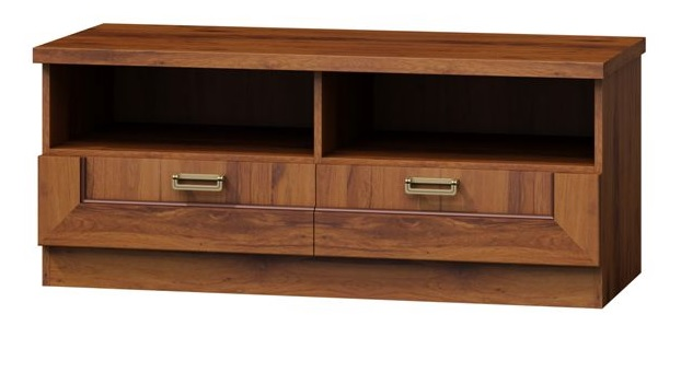 Cupboards Commodes TV stand Tadeusz T11 Sale Furniture