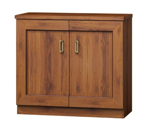 Cupboards Commodes Cupboard Tadeusz T3 Sale Furniture