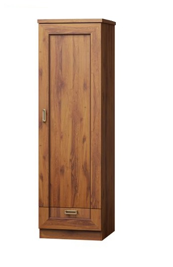 Cases 1-door - Novelts Wardrobe Tadeusz T9 Sale Furniture