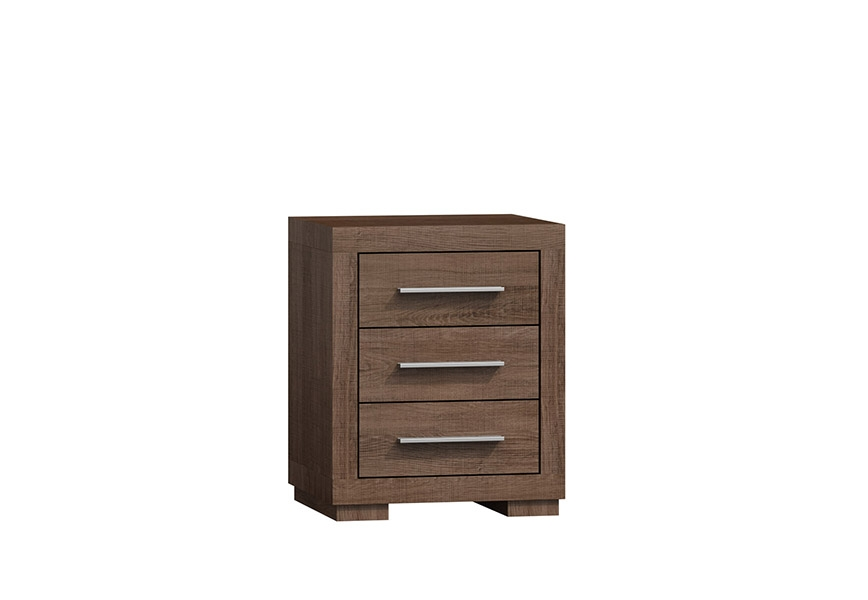 Cupboards Commodes Stand M-VN-16 Sale Furniture