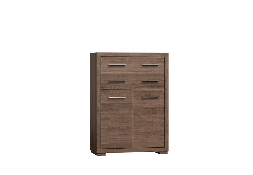 Cupboards Commodes Cupboard Vegas V7 Sale Furniture