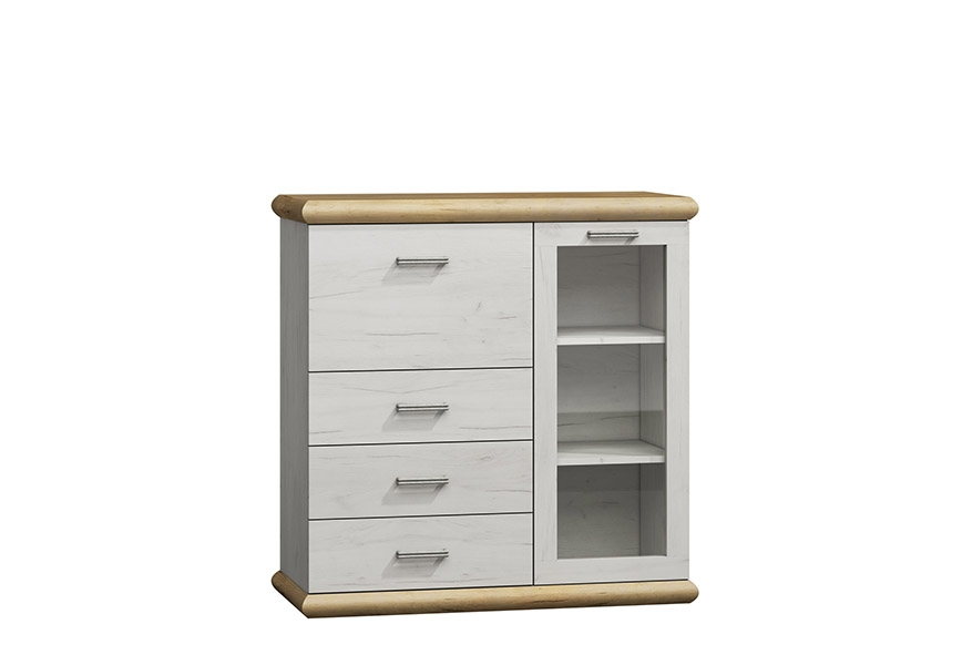 Cupboards Commodes Cupboard KORA JK8 Sale Furniture