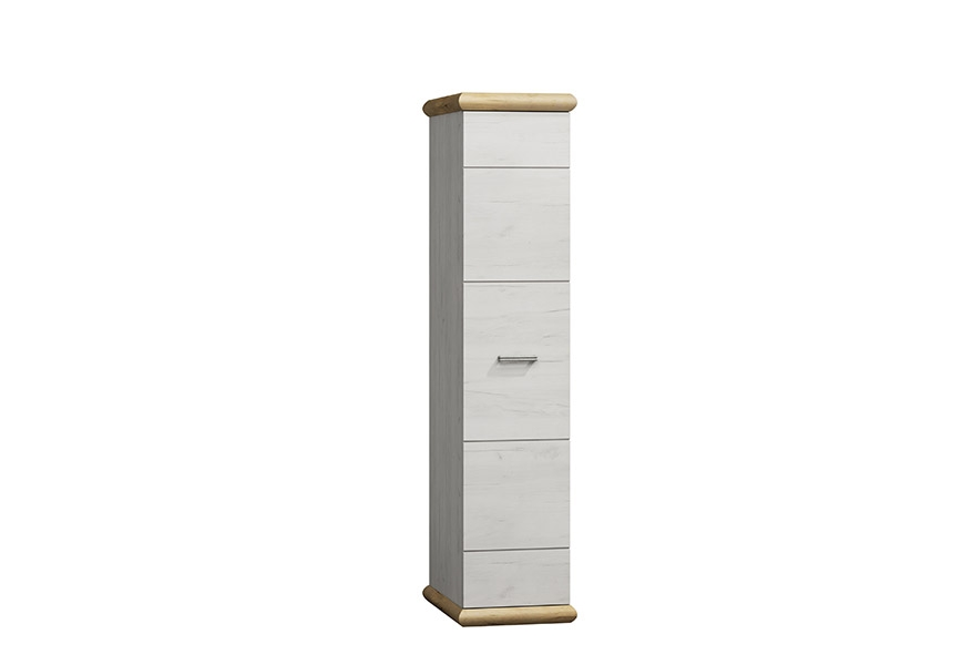 Cases 1-door - Novelts Wardrobe KORA JK2 Sale Furniture