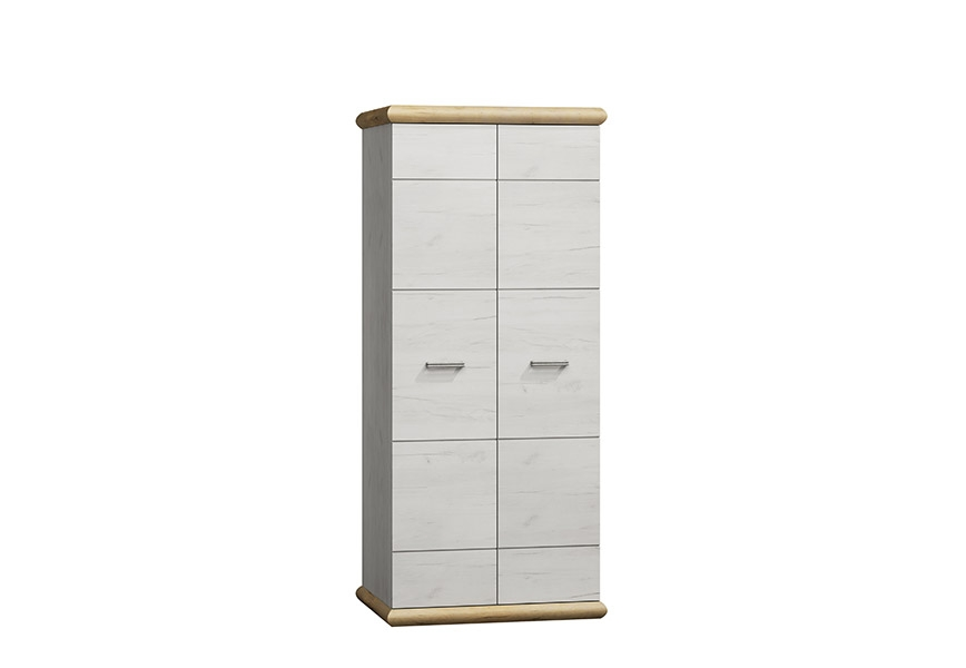 Cupboards Commodes Wardrobe KORA JK1 Sale Furniture