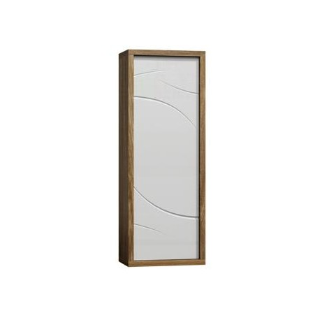 Cases 1-door - Сostly Wardrobe PARIS P-2 Sale Furniture