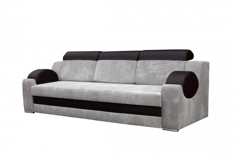 Upholstered furniture store Sofa-bed Astra Sale Furniture
