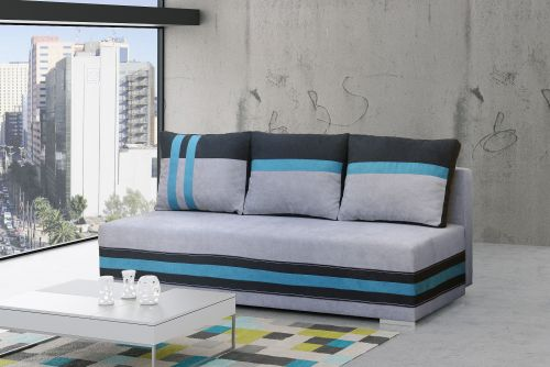 Upholstered furniture store Sofa-bed FUNK Sale Furniture