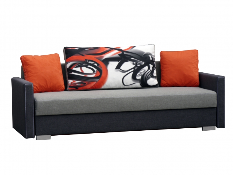 Upholstered furniture store Sofa-bed Lena Sale Furniture