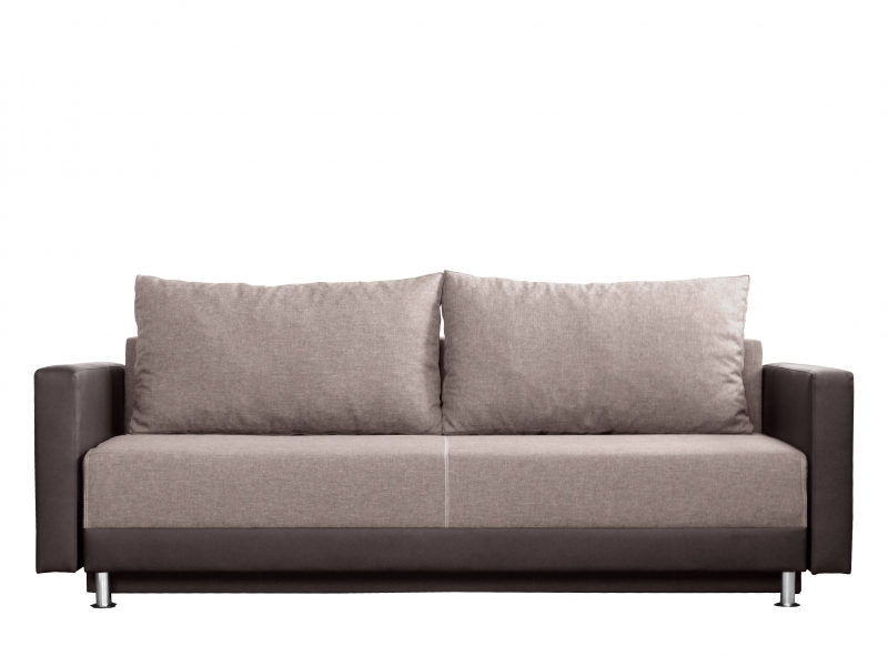 Folding sofas - doors hreg2fp 226 - Sofa-bed Siena