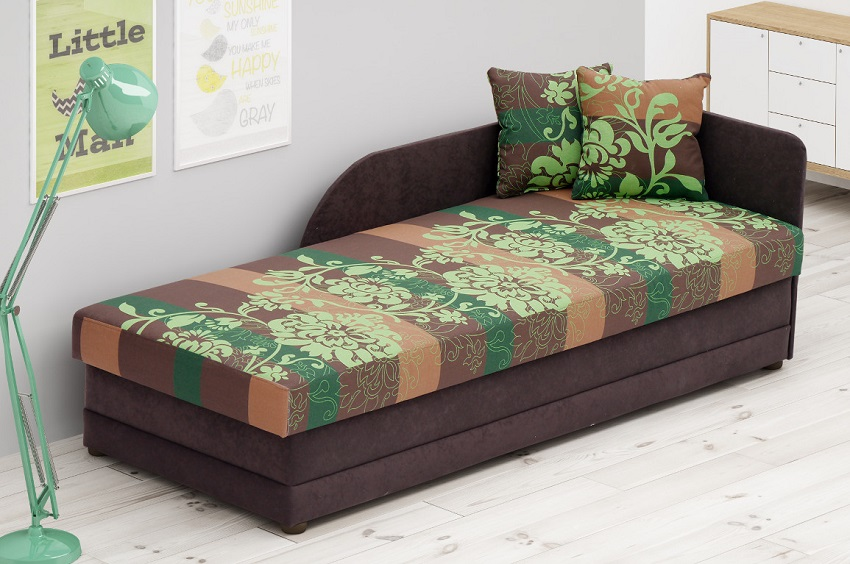 Linneo Couch BLL Poland