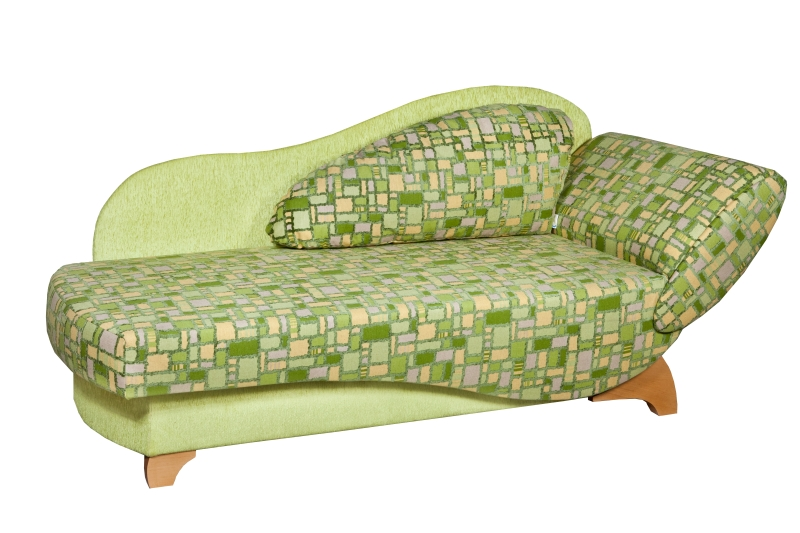 Evden satilan divan. Couch Beta. Ottomans