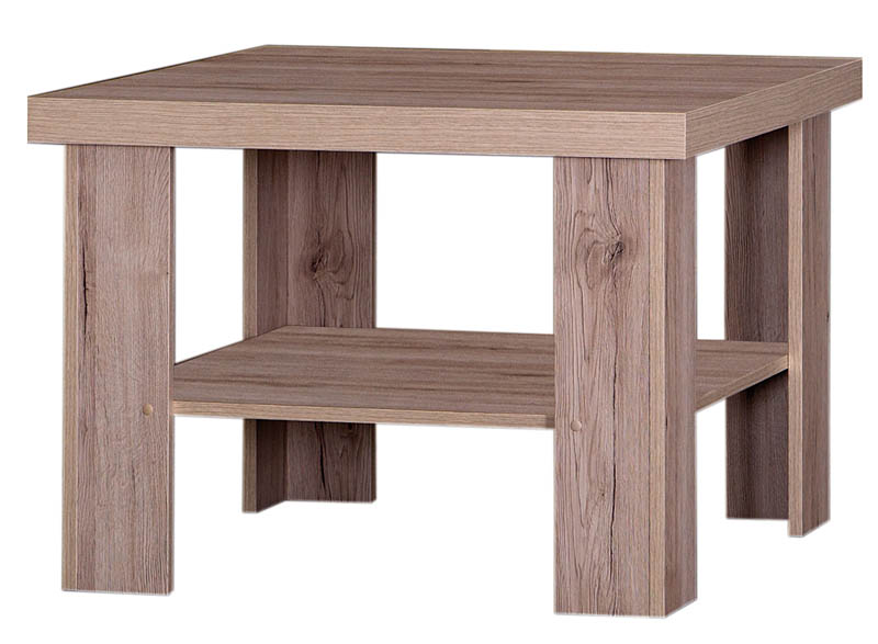 Available furniture Coffee table Mars MR18 Sale Furniture