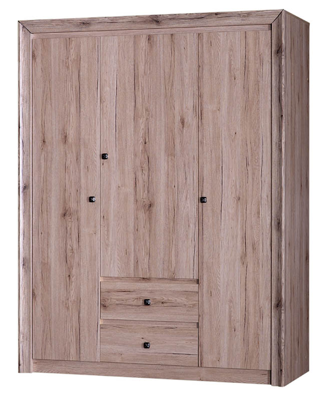 Cases 4-door - Cheap Wardrobe Mars MR3 Sale Furniture