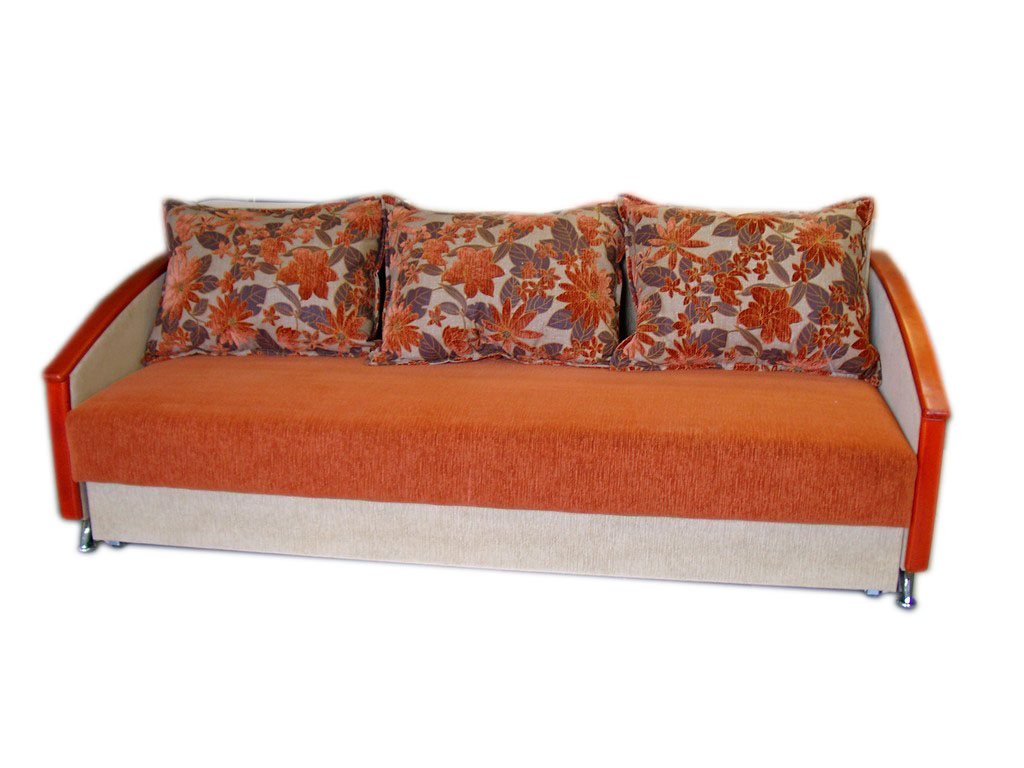 Upholstered furniture store Sofa bed SOLO Sale Furniture
