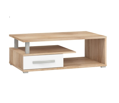 TV commodes - Cheap TV stand AN-12 Sale Furniture