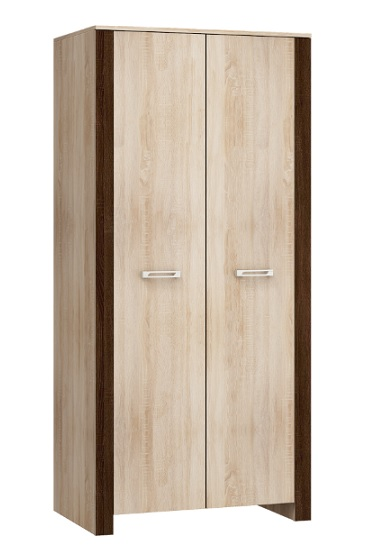 Cupboards Commodes Wardrobe M-HG-10 Sale Furniture