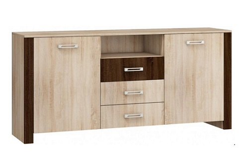 Cupboards Commodes Cupboard M-HG-2 Sale Furniture