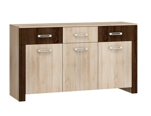 Cupboard M-HG-4 - Dressers - Novelts - Sale Furniture