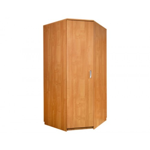 Angular closets - Sell-out Corner Wardrobe NA Sale Furniture