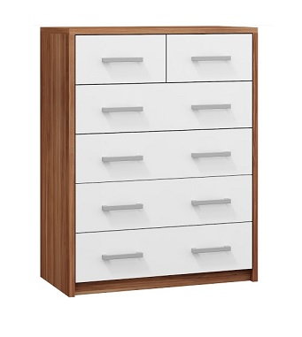 Cupboards Commodes Chest of Drawers VR1 Sale Furniture