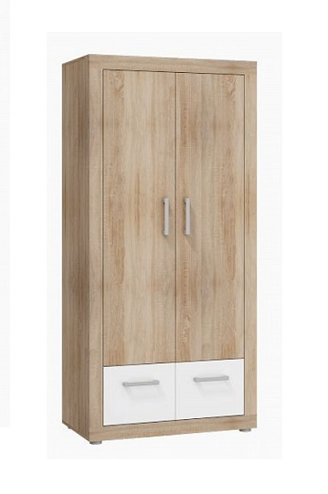 Cupboards Commodes Wardrobe VK-5 Sale Furniture