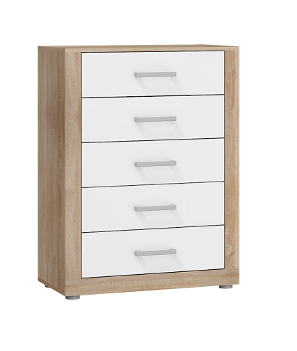 Cupboards Commodes Chest of drawers VK-8 Sale Furniture