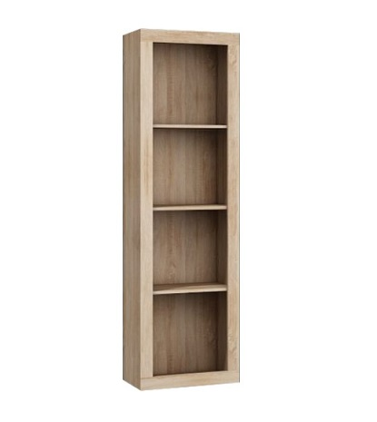 Shelve M-VN-13 - Racks  - Novelts - Sale Furniture