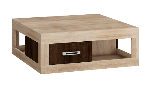 Cupboards Commodes Coffe table M-VN-2 Sale Furniture