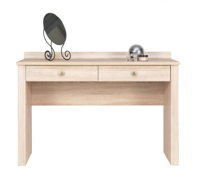 Cupboards Commodes Dressing table FNZ15 Sale Furniture